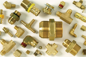 01_Brass_Fittings_205190614 racores