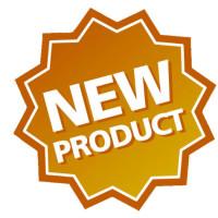Producto_Nuevo