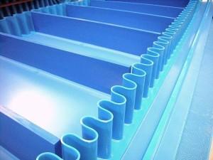 pvc-pu-conveyor-belt-191252 sintetica