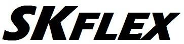 logo SKflex